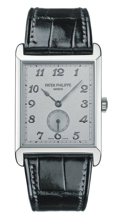 Orologio casio mtp 1234pl 1a classic uomo for Immagini orologi da polso